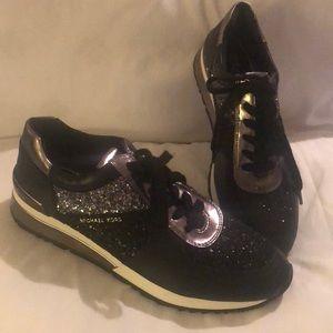 Michael Kors Shoes, Size 9